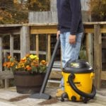 Best Wet-Dry Vacuums