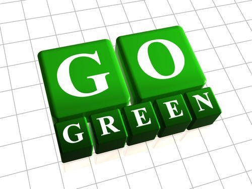 Best Green Carpet Cleaning Solutions