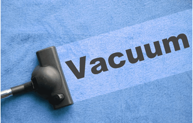 Different Types of Vacuums and Their Amazing Uses