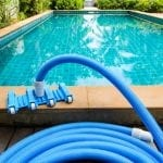 Best Pool Vacuum Cleaner