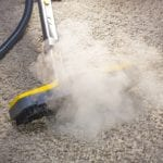 Finding the Best Steam Vacuum Cleaner: A Simple Buying Guide