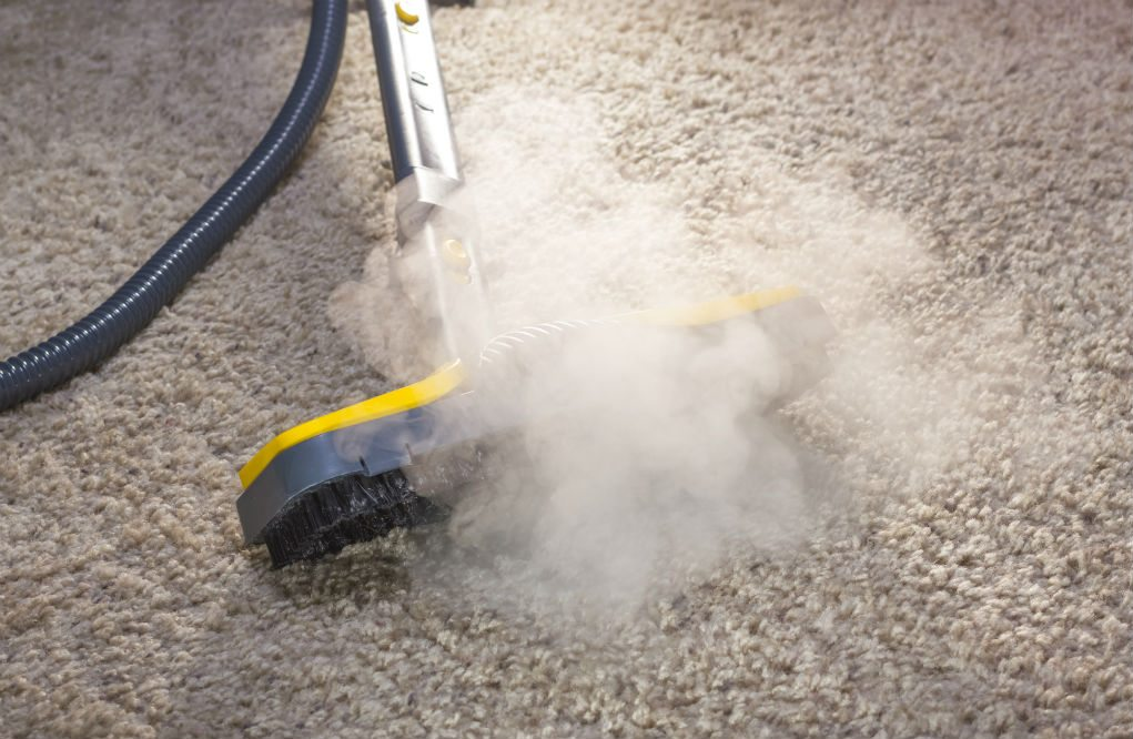 Finding the Best Steam Vacuum Cleaner - A Simple Buying Guide