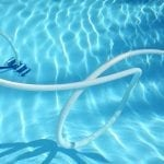 Finding the Best Above Ground Pool Vacuum Cleaner