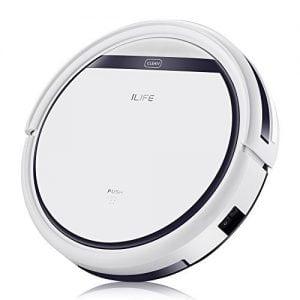 ilife-v3s-pro-robotic-vacuum-review