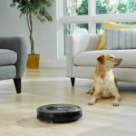 Roomba 690 vs 890 Comparison and Reviews