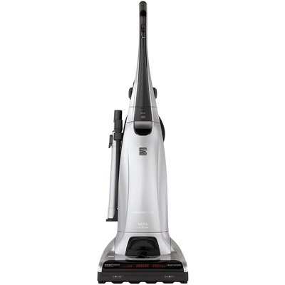 Kenmore Elite 31150 Vacuum Cleaner Review