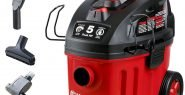 Vacmaster shop vac reviews